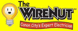 Canon City Electrician - The WireNut