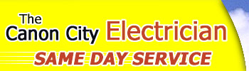 Canon City Electricians - The WireNut